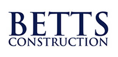 betts construction durban